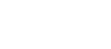 Zabel Real Estate